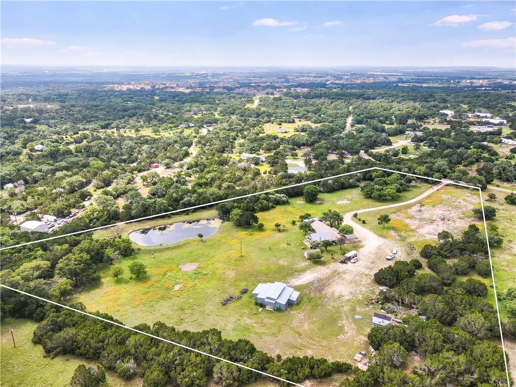 4303 Oak Creek Rd Property Photo 1