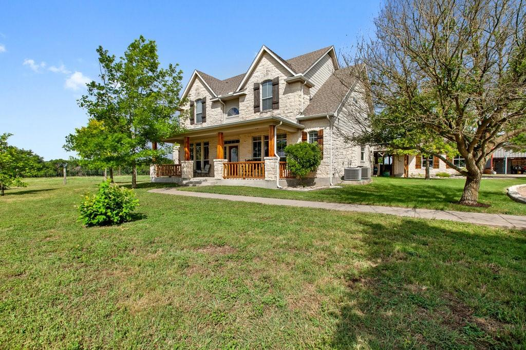 12800 Silver Creek Rd Property Photo 1