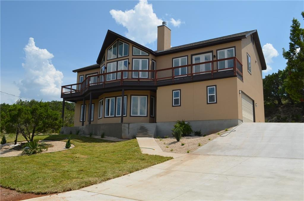21209 High Dr Property Photo 1