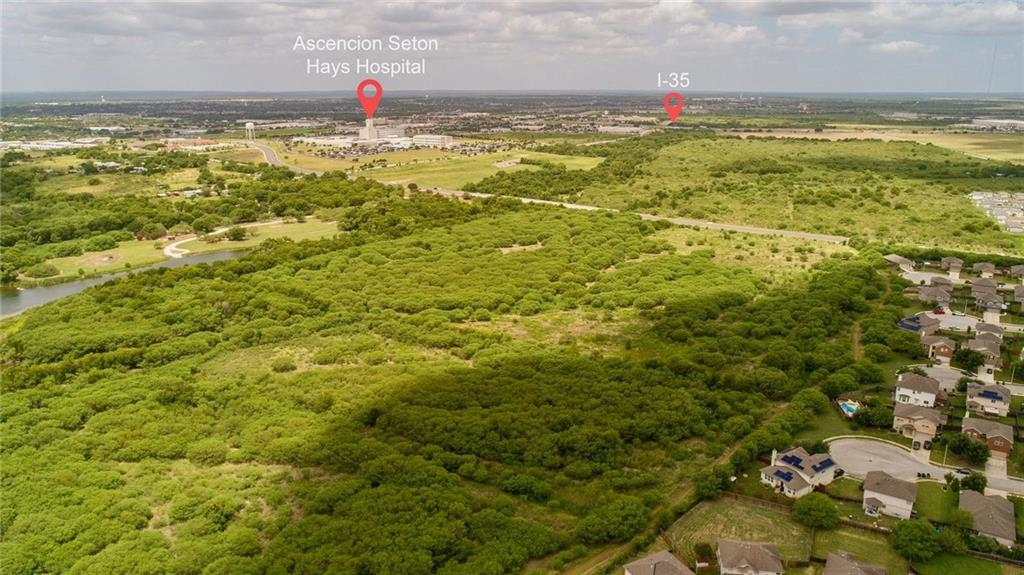 2400 Dacy Ln Property Photo 1