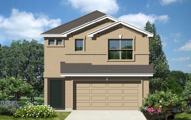 5025 Arrow Rdg Property Photo 1