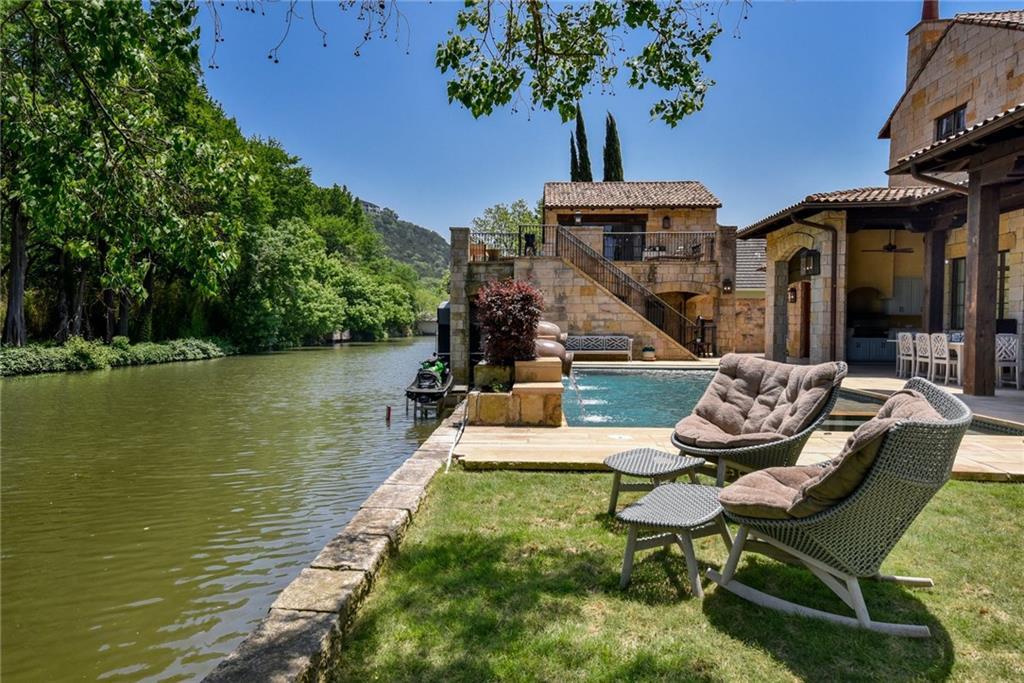 4407 Island Cv Property Photo 1