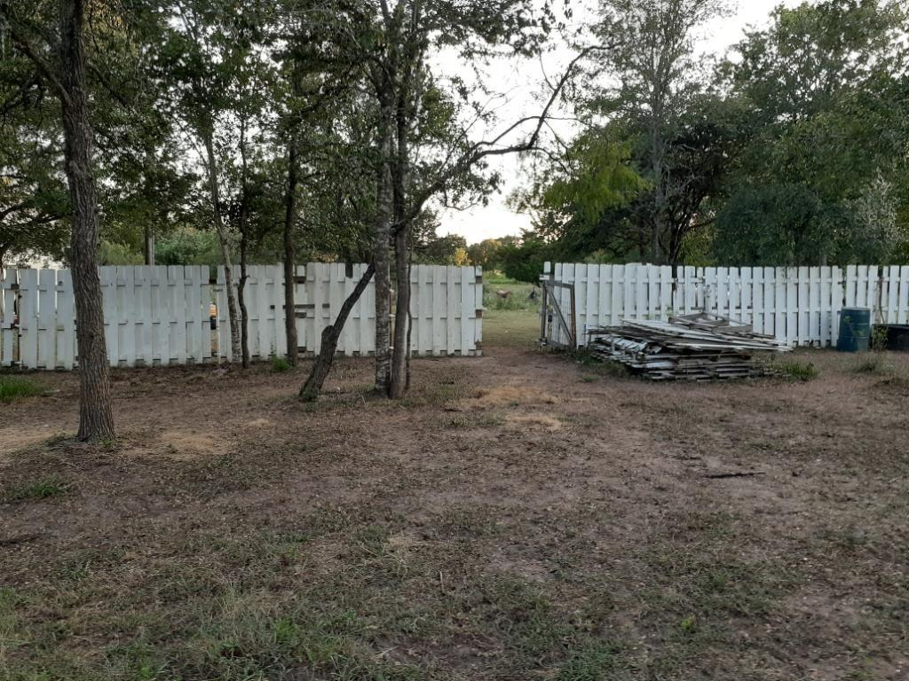 5425 Old Colony Line Rd Property Photo 1