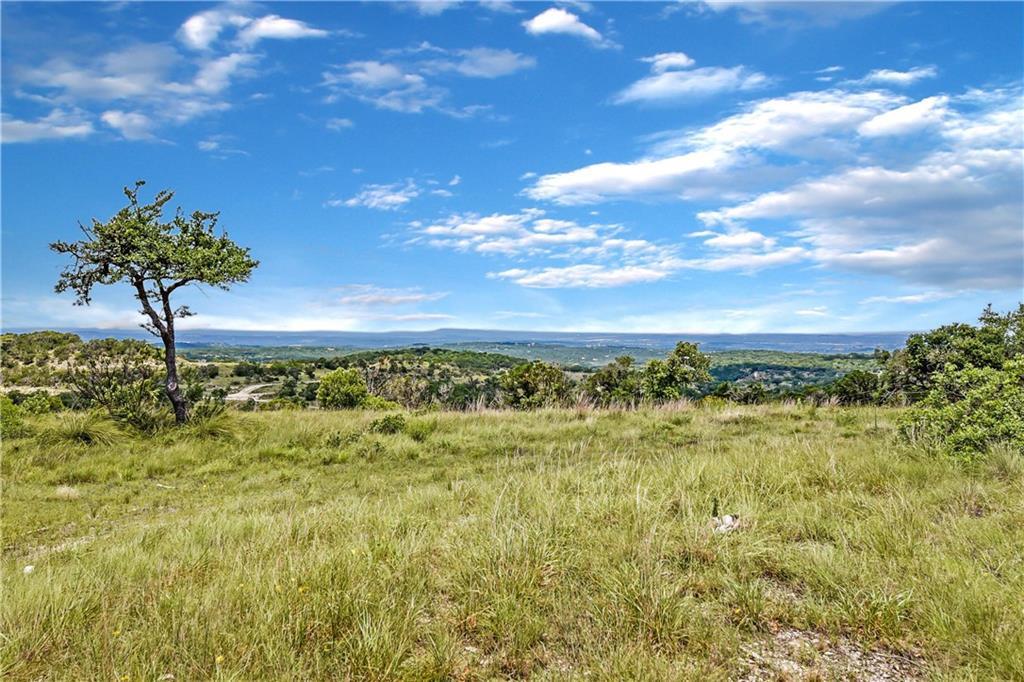 20 Acres W Lakeshore Dr Property Photo 1