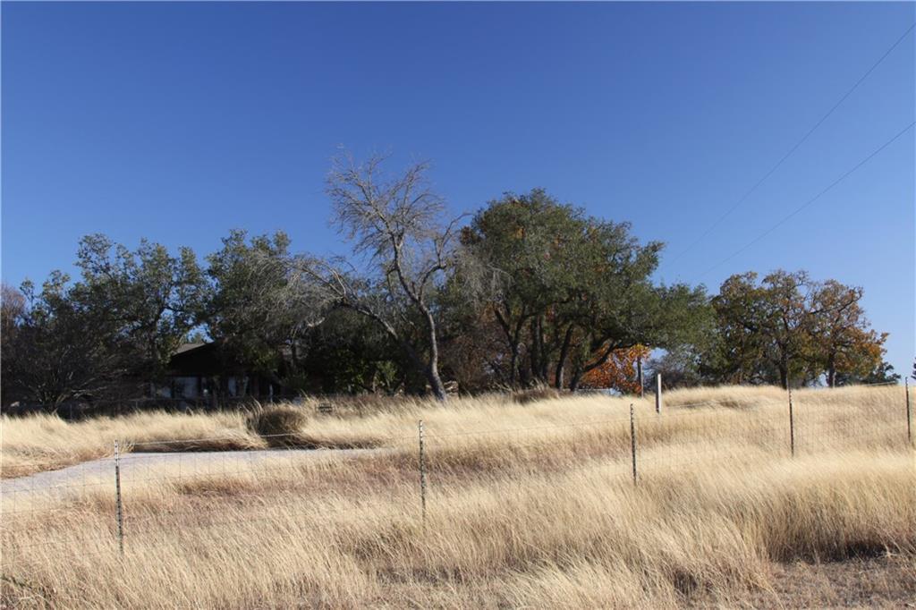 Tbd W State Hwy 71 Property Photo 9