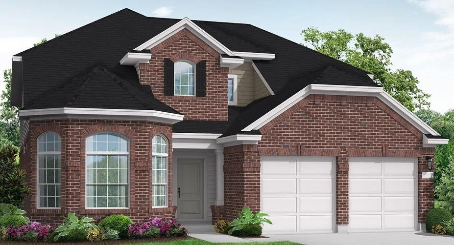 220 W Branch Rd Property Photo 1