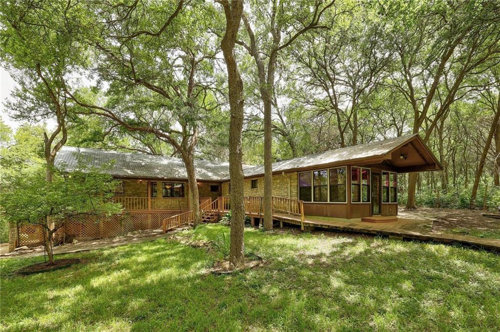 124 Elm Hill Ct Property Photo 1