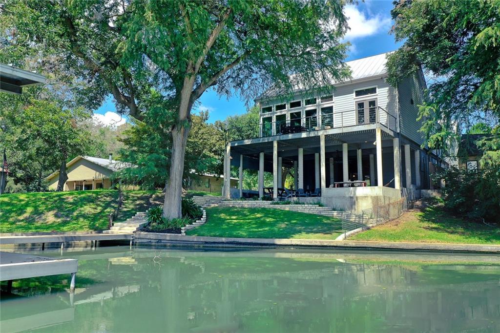 2579 Blumberg Park Property Photo 1