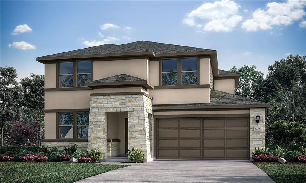 504 Stinchcomb Rd Property Photo 1