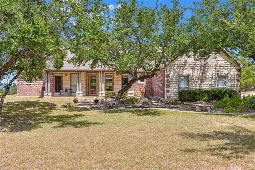 910 Walnut Dr Property Photo 1