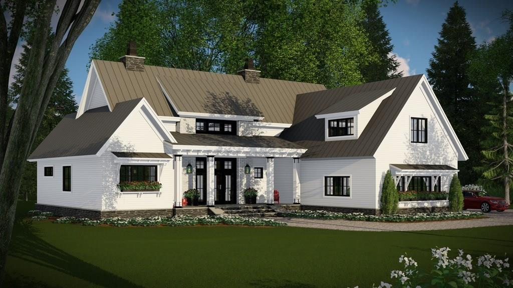 1736 Trebled Waters Trl Property Photo 1