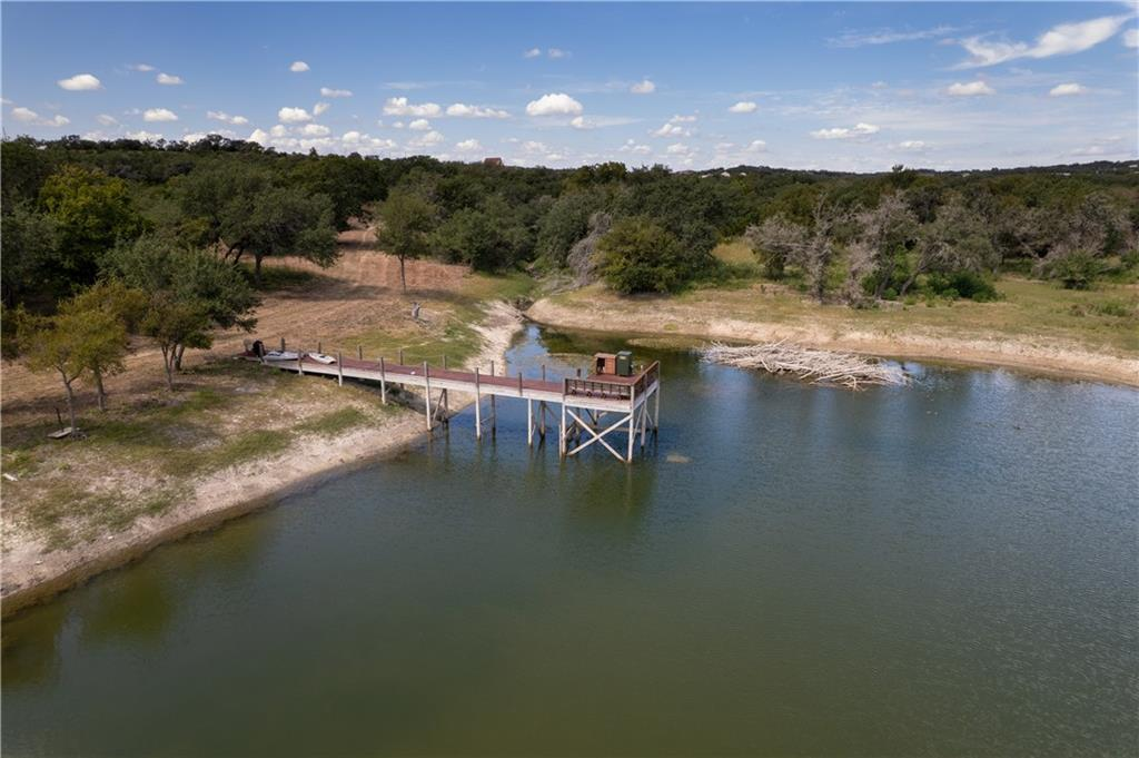 10301 Hwy 290 Highway Property Photo 2