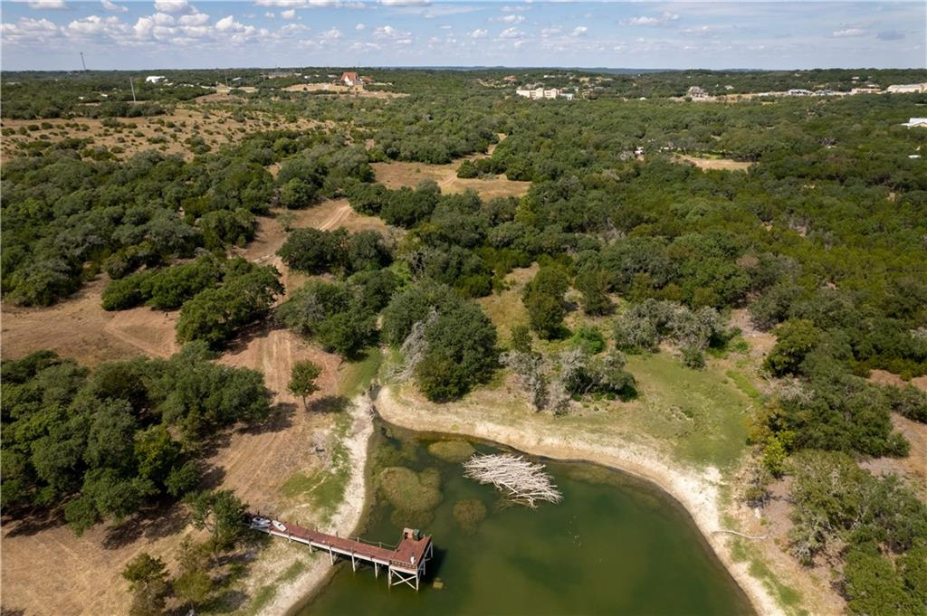 10301 Hwy 290 Highway Property Photo 4