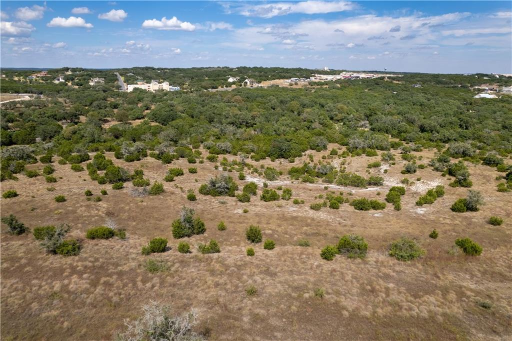 10301 Hwy 290 Highway Property Photo 11
