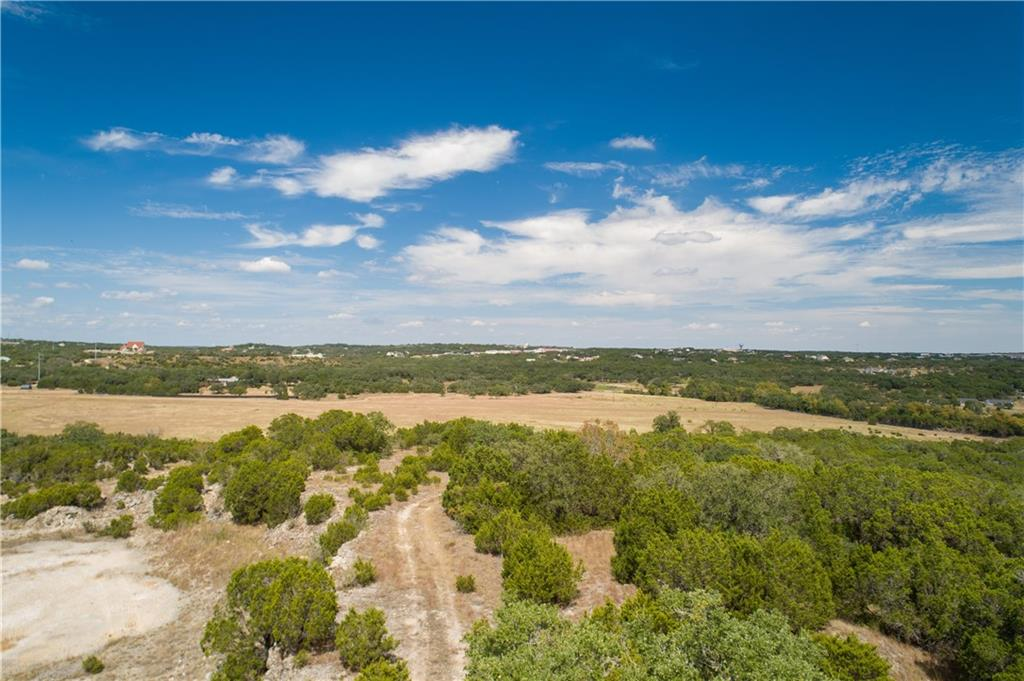 10301 Hwy 290 Highway Property Photo 15