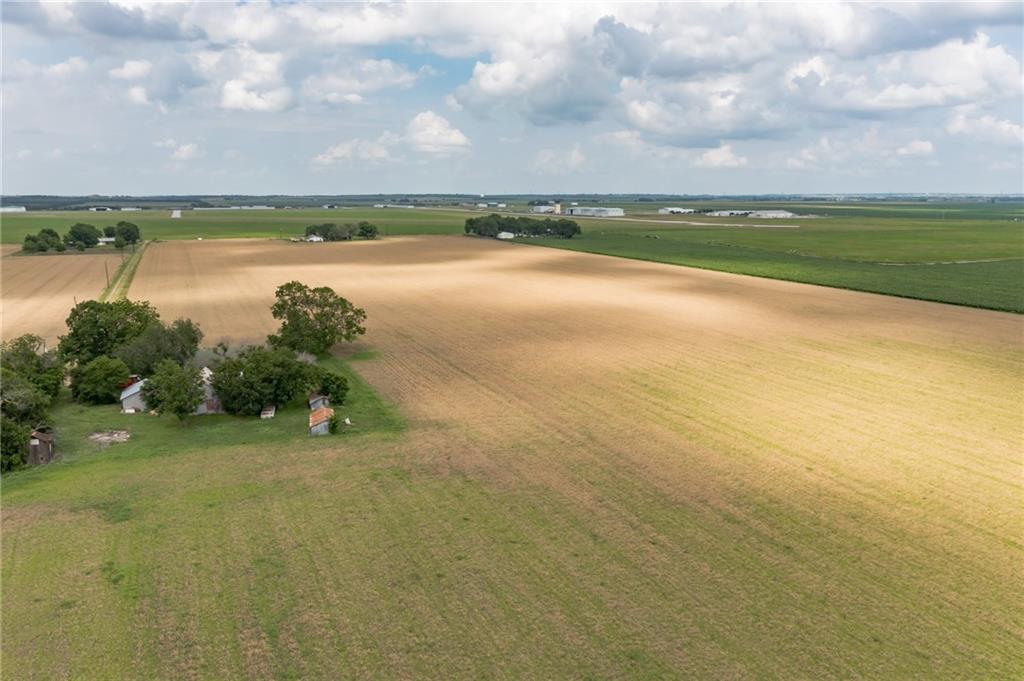 1682 Saur Ln Property Photo 1