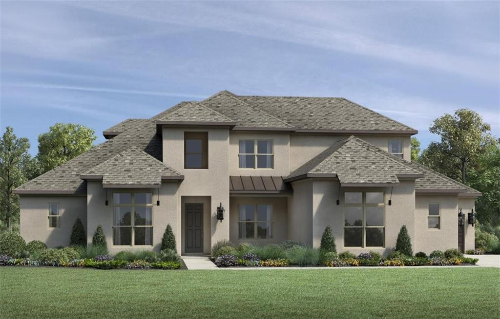 429 Prairie Clover Dr Property Photo 1