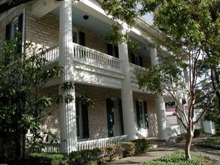 4551411 Property Photo 1