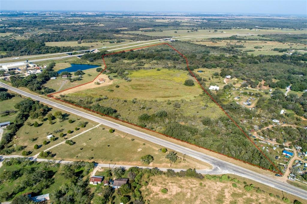 6710 E Us Highway 90 Property Photo 1