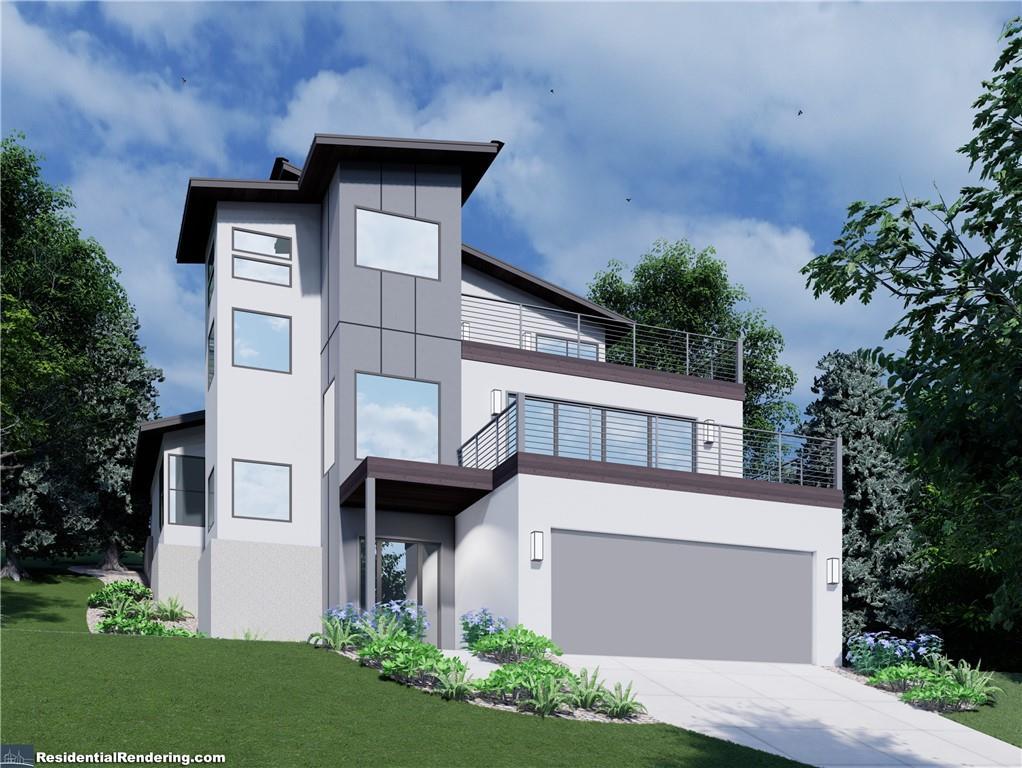 20306 Bell Ln # B Property Photo 1