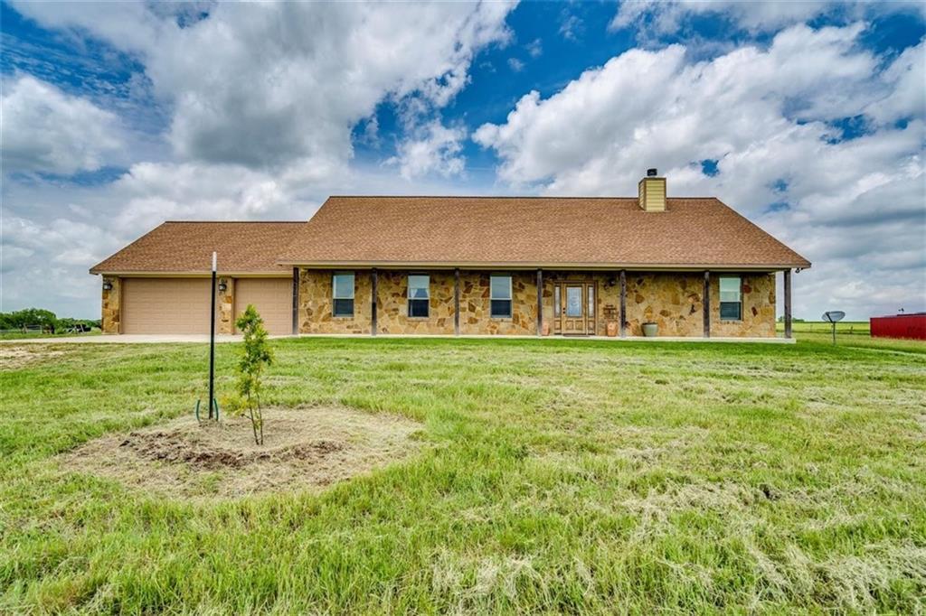 16330 N Fm 973 Rd Property Photo 1