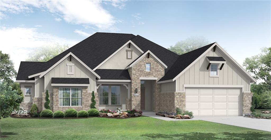7501 Pace Ravine Dr Property Photo 1