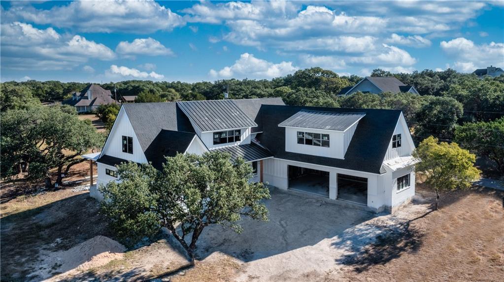 503 Oak Crest Dr Property Photo 1
