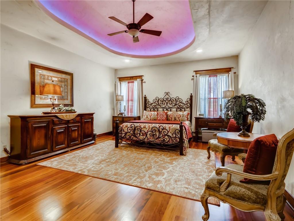 5416 Fm 973 Property Photo 18
