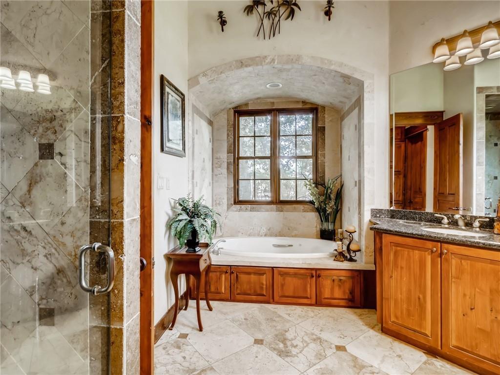 5416 Fm 973 Property Photo 20