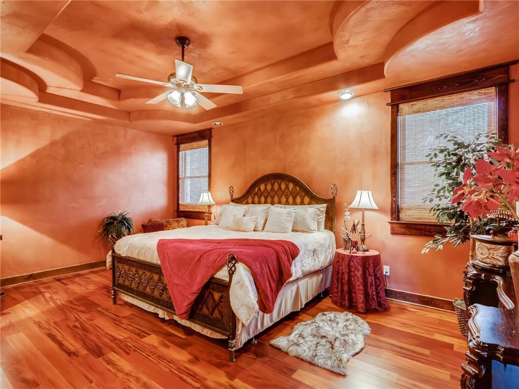 5416 Fm 973 Property Photo 27