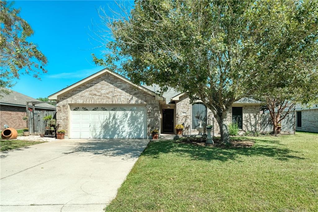 502 Mockingbird Ln Property Photo 1