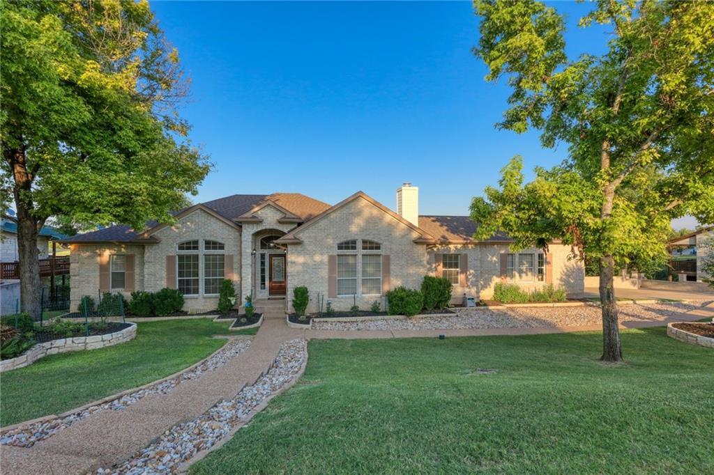 20521 Highland Lake Dr Property Photo 1