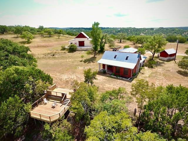 335 Twin Creek Rd Property Photo 1