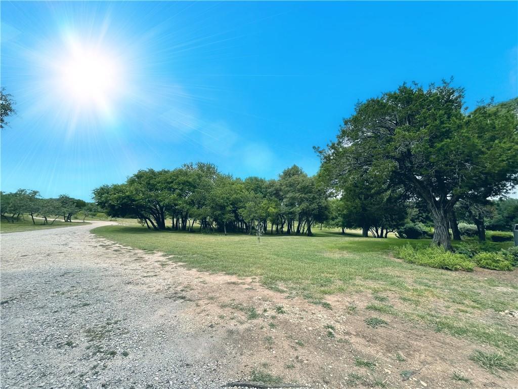 24369 - 2 Bingham Creek Rd Property Photo 1