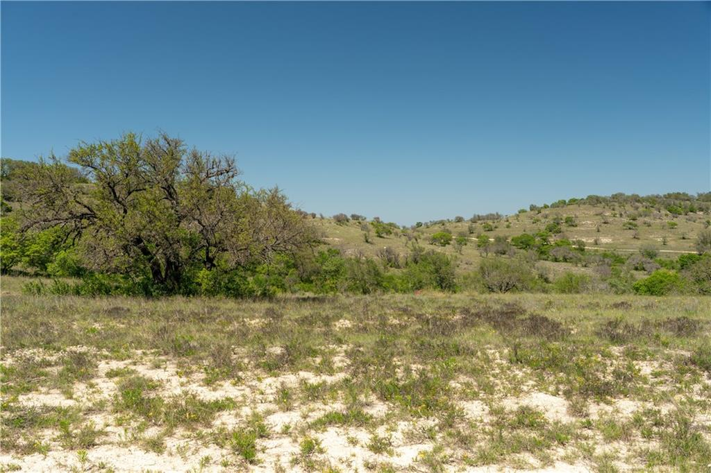 Tbd Cr 301 Rd Property Photo 17