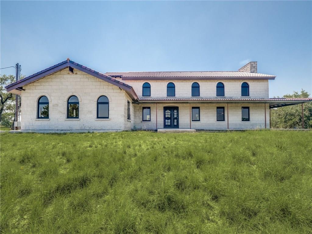 165 Wyatt Ranch Rd Property Photo 2