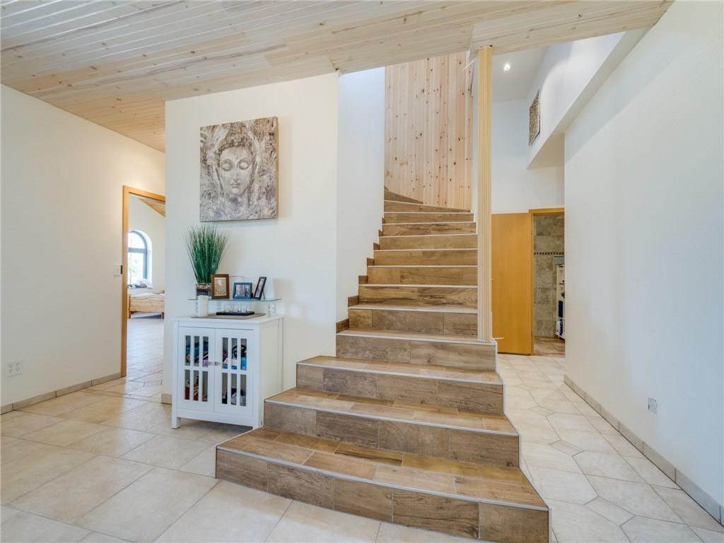 165 Wyatt Ranch Rd Property Photo 4
