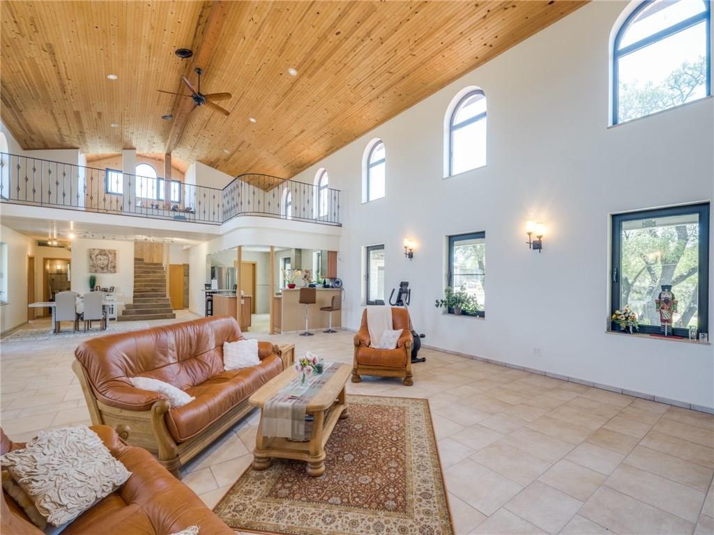 165 Wyatt Ranch Rd Property Photo 14