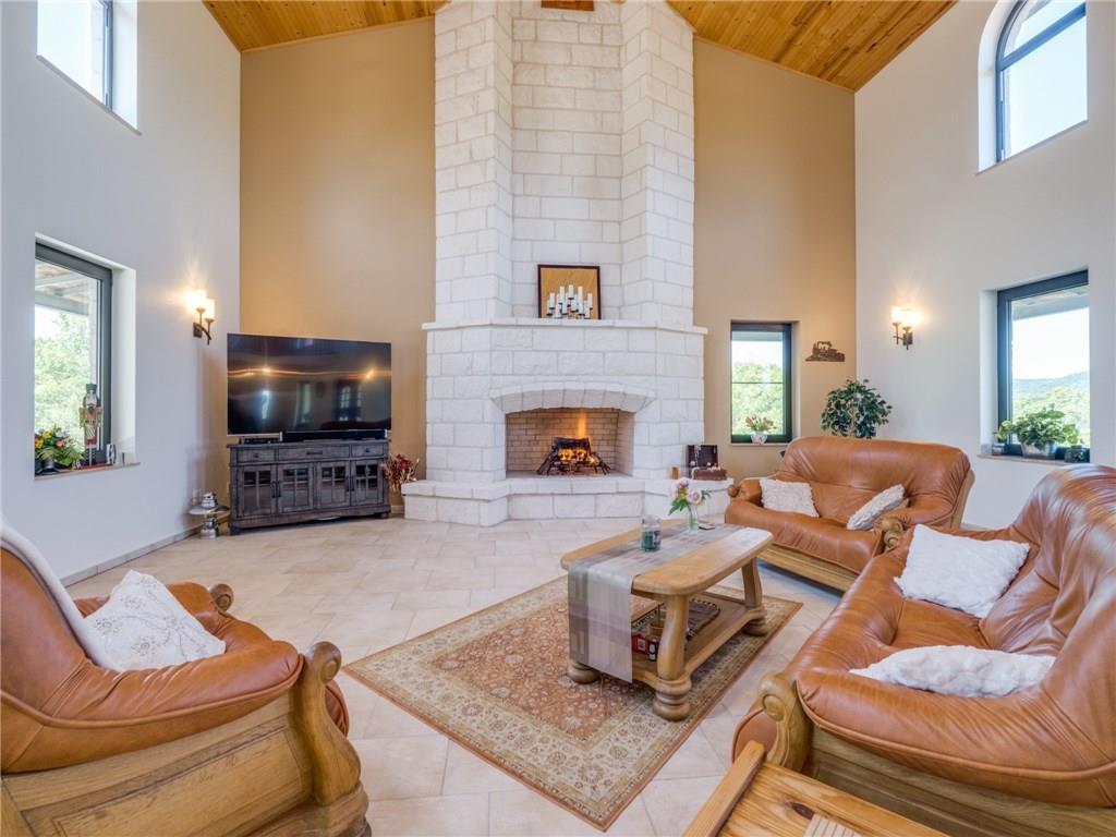 165 Wyatt Ranch Rd Property Photo 15