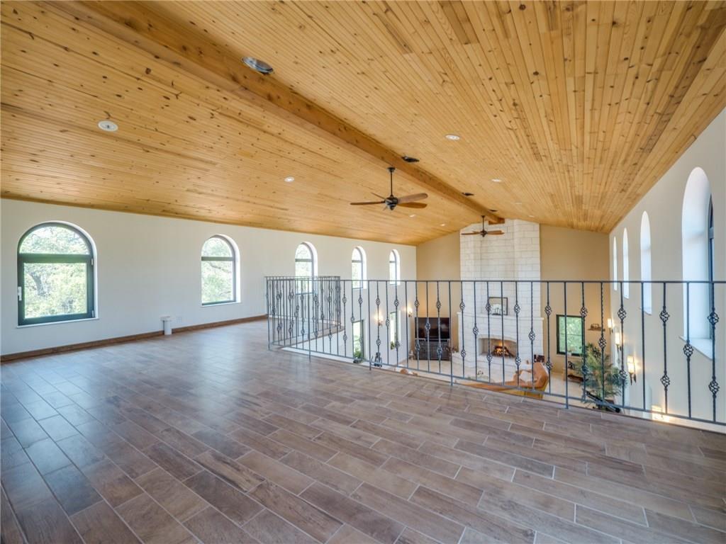 165 Wyatt Ranch Rd Property Photo 24