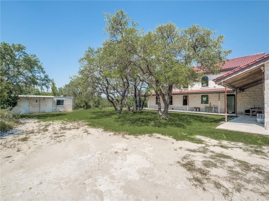 165 Wyatt Ranch Rd Property Photo 25