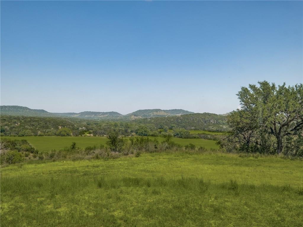 165 Wyatt Ranch Rd Property Photo 27