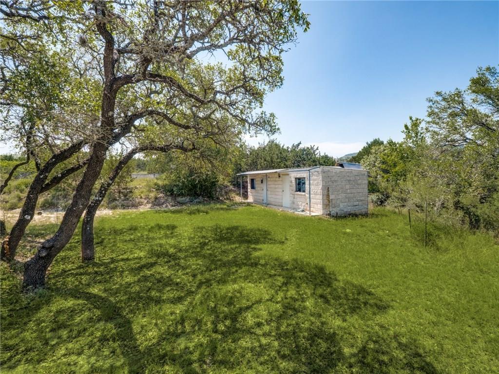 165 Wyatt Ranch Rd Property Photo 29