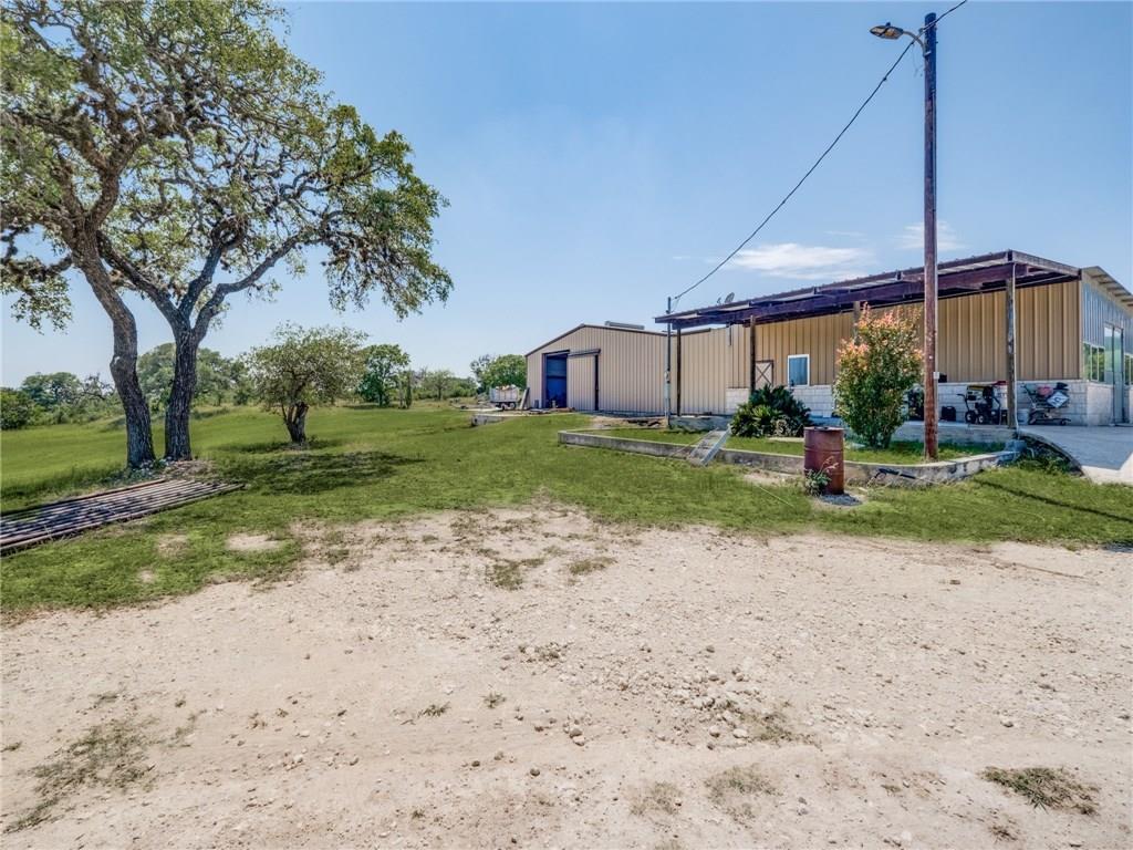 165 Wyatt Ranch Rd Property Photo 30