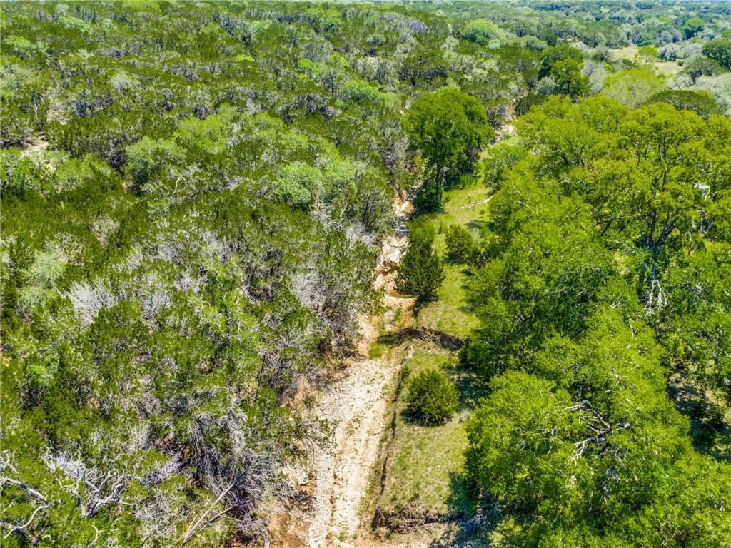 165 Wyatt Ranch Rd Property Photo 33