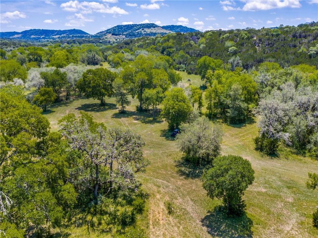 165 Wyatt Ranch Rd Property Photo 35