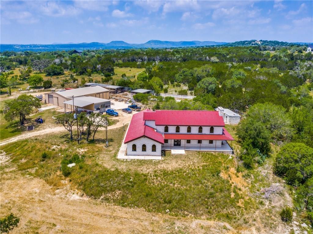 165 Wyatt Ranch Rd Property Photo 1
