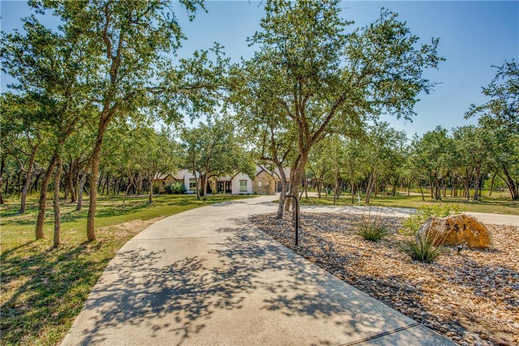 251 Lea Ln Property Photo 1