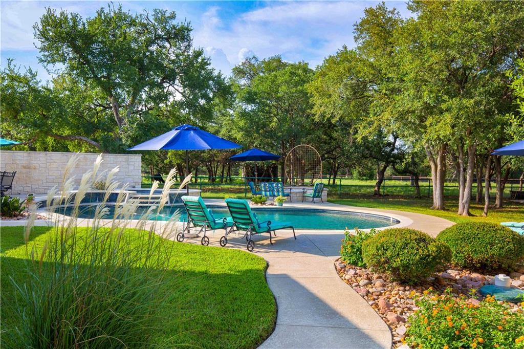 846 River Ridge Ranch Rd Property Photo 1
