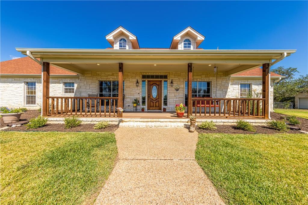 3851 Briggs Rd Property Photo 1